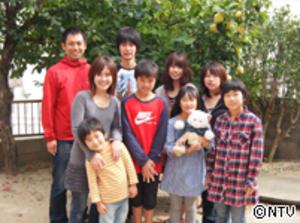 Next_image